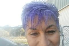 hair 220180801_125832